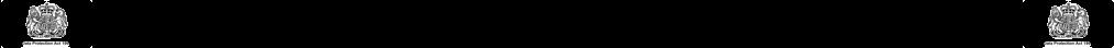 Data_protection_logos1